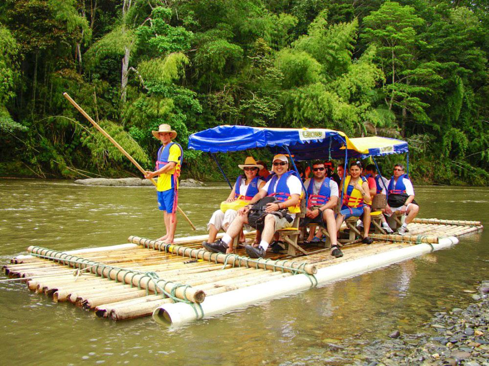 Planes Turisticos Eje cafetero Colombia | ViajesOlimpica.com Aqui  fabricamos vacaciones